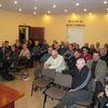Czwartkowe spotkanie mieszkańców w sprawie wiatraków