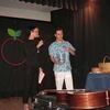 Muzyczne SPA w Jedwabnie