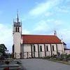 Kościół w Lesinach Wielkich