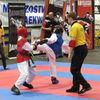 Taekwondocy walczą o mistrzostwo Polski