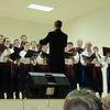 Olsztyn: Koncert szewczenkowski