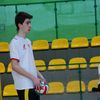 IV Turniej Piłki Siatkowej o Puchar Przewodniczącego Rady Gminy Rybno Mariana Ligmana