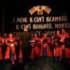 Koncert Szewczenkowski w Lidzbarku Warmińskim