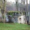 Ruciane - Nida: bunkier