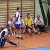 Mistrzostwa Województwa Warmińsko-Mazurskiego w Futsalu