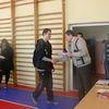"""Odbył się turniej o """"Puchar TVP Olsztyn"""" w Kiwitach"""