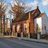 Kościół w Kieźlinach