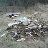 Śmieci - nadesłane przez czytelnika