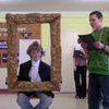 Dzień liczby pi w Gimnazjum w Kijewie