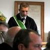 Korespondencja z Francji. Dzień św. Józefa - świętem stolarzy