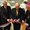 Otwarcie Centrum Kardiologii Allenort w iławskim szpitalu