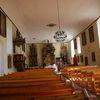 Kościół pw. śś Wawrzyńca i Stanisława w Plutach