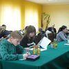 Eliminacje Ogólnopolskiego Turnieju Wiedzy Pożarniczej
