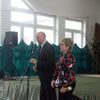 Otwarcie Orlika w Łukcie