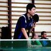 W półfinale nasi pingpongiści zagrają w Olecku