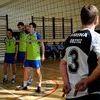 Eliminacje do Mistrzostw Województwa Warmińsko-Mazurskiego w piłce siatkowej mężczyzn