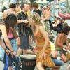 7. Ostróda:  Reggae Festiwal