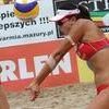 2. Stare Jabłonki: największy turniej siatkówki plażowej w Polsce