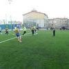 Oldboys Olsztyn wygrali turniej w Łukcie
