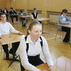 Test kompetencji w SP nr 2 w Górowie