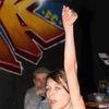 Tancerze z RCK