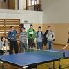 II runda turnieju o Puchar TVP Olsztyn