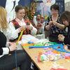 Ostrołęka: Dzień kultury kurpiowskiej w Szkole Podstawowej Nr 1 w Laskowcu