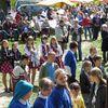 Festiwal Piosenki i Pieśni Religijnej w Wardęgowie