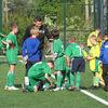 Mazury 7 Wonders Cup w Lubawie