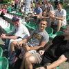 Zawody siłowe: Kortowiada 2011