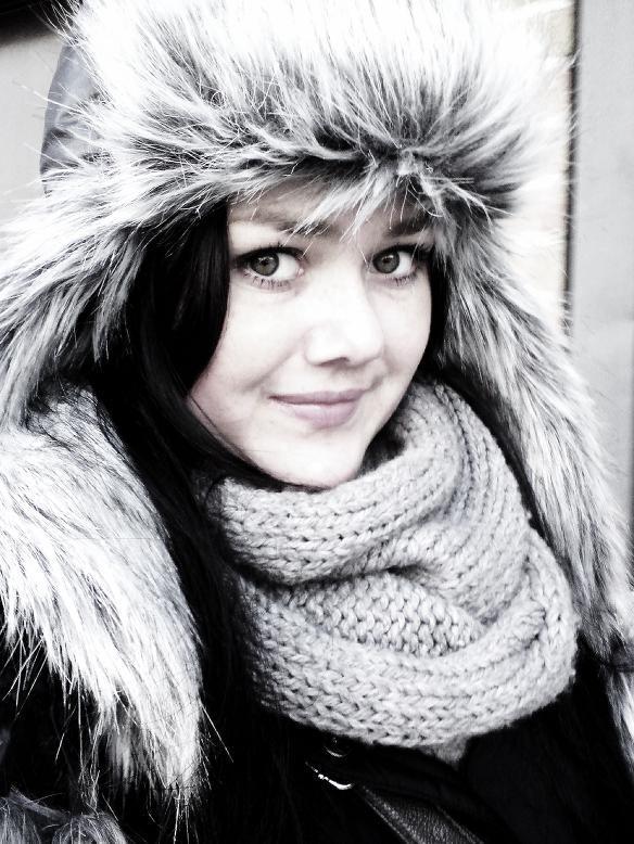 Katarzyna Michałowska, wyślij sms o treści gl.dzo.2 pod numer 7148. «» - kasia-michalowska-649768