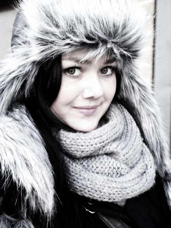 Zobacz zdjęcie w pełnym rozmiarze. Katarzyna Michałowska ... - kasia-michalowska-649768