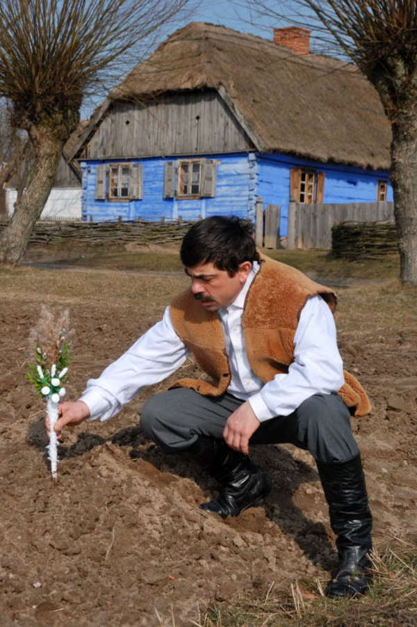 http://i.wm.pl/00/04/14/94/n/fot-d-krzesniak-178-wiosna-2013-1024187.jpg