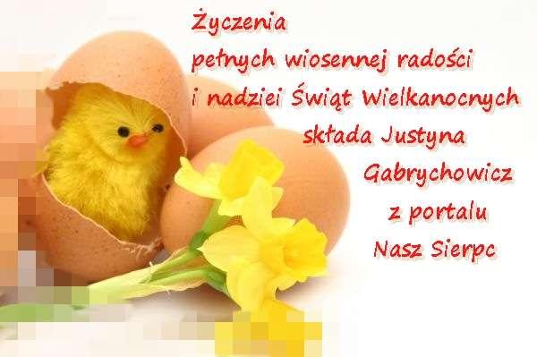 http://i.wm.pl/00/04/19/04/n/wielkanoc3-1033327.jpg