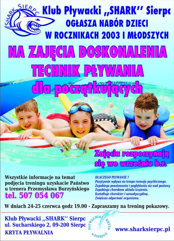 http://i.wm.pl/00/04/55/82/n/shark-plakat-1119806.jpg