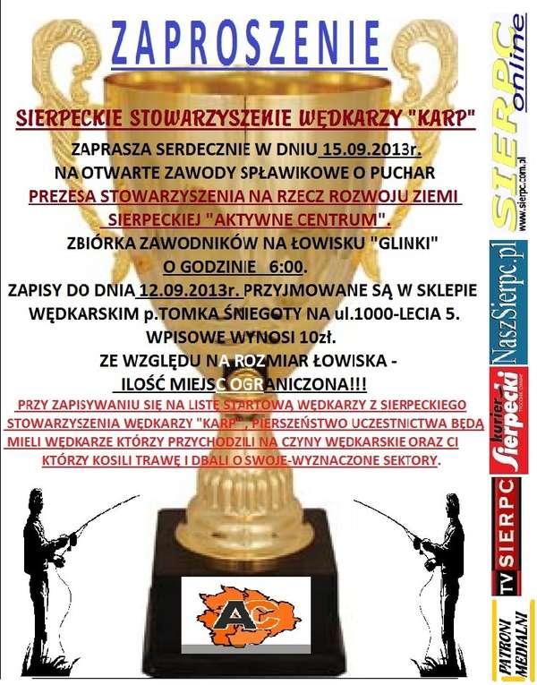 http://i.wm.pl/00/04/85/29/n/zawody-ac-15-09-2013-1195871.jpg