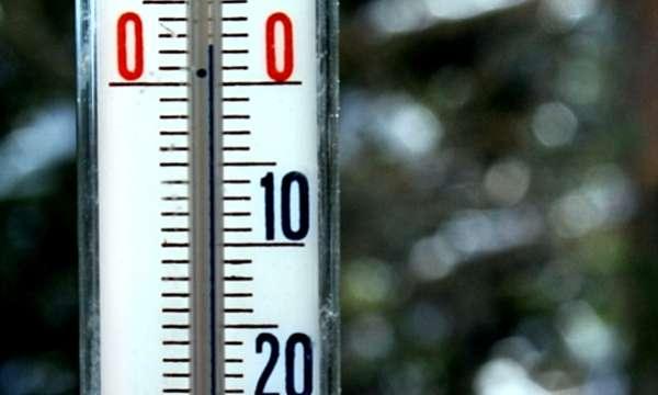 http://i.wm.pl/00/05/47/28/n/temperatura-1329218.jpg