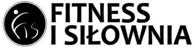 http://i.wm.pl/00/05/82/24/f/logo-poziomo-czarne-picture537cdfe060ebd.jpg