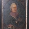 Obraz Krasickiego, czy Hohenzollerna?