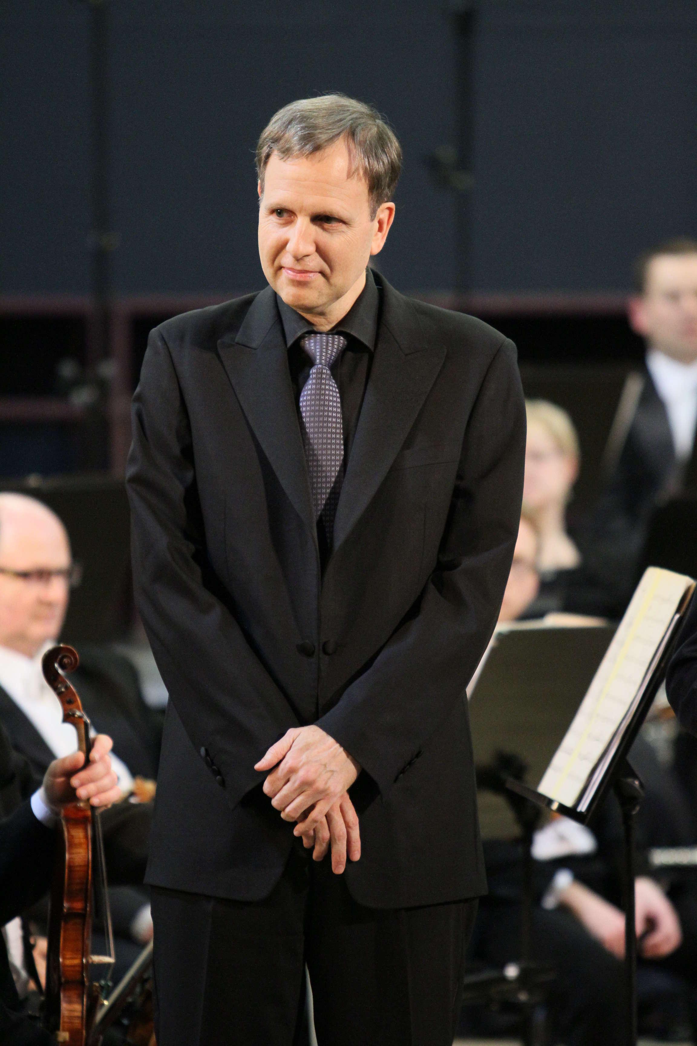 premiera fortepianu w kasynie moskiewskim