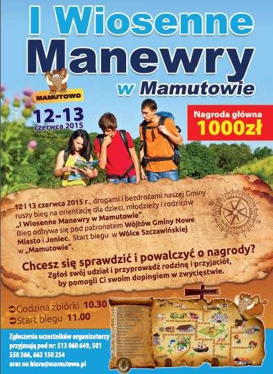http://i.wm.pl/00/07/17/38/f/mamutowo-picture555cbaa791baf.jpg