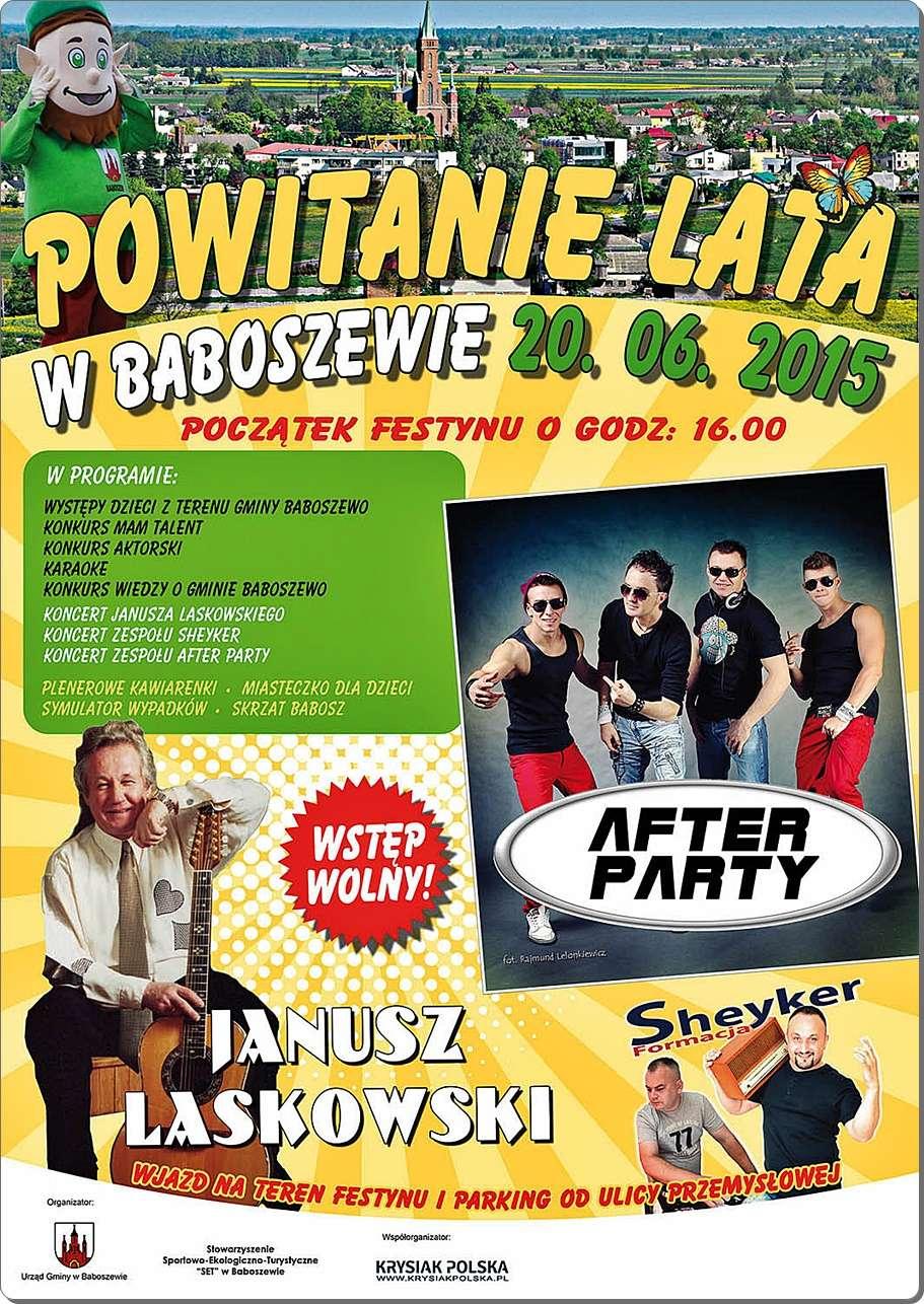 http://i.wm.pl/00/07/32/55/f/baboszewo-2014-2-plakat-picture5583f8c23b965.jpg