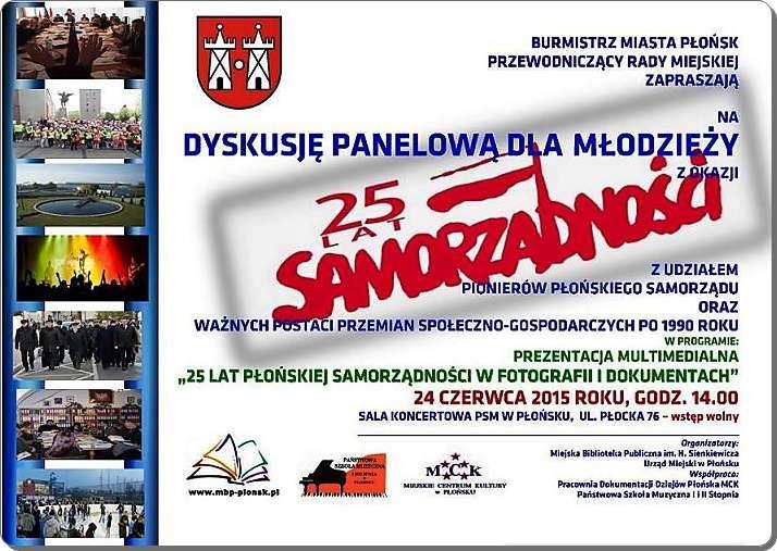 http://i.wm.pl/00/07/34/83/f/plakat-na-25-lat-dla-mediow-page-001-picture558954737fc2f.jpg