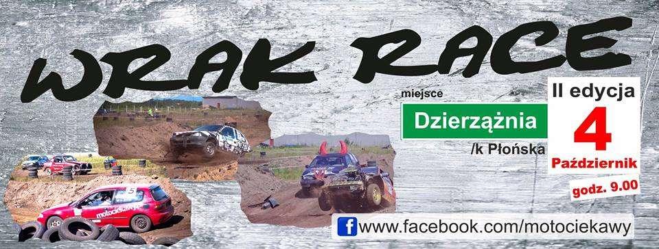 http://i.wm.pl/00/07/61/87/f/wrak-plakat-picture55f7c8a4269a7.jpg