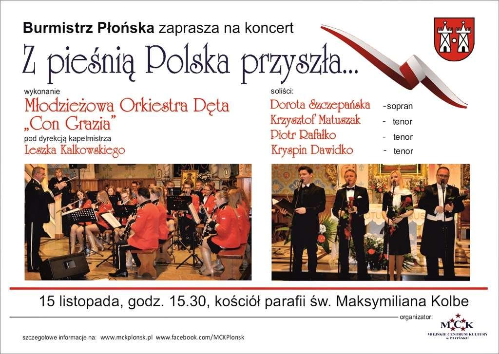 http://i.wm.pl/00/07/81/24/f/koncert-patriotyczny-picture56372f75ce3f0.jpg