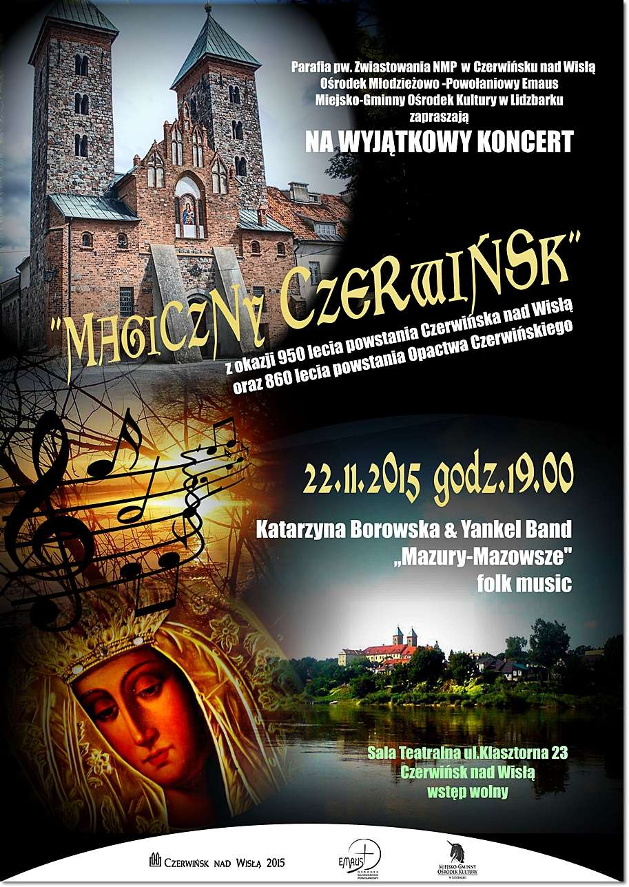 http://i.wm.pl/00/07/87/60/f/magiczny-czerwinsk-koncert-860lecie-picture564ae54a3a69f.jpg