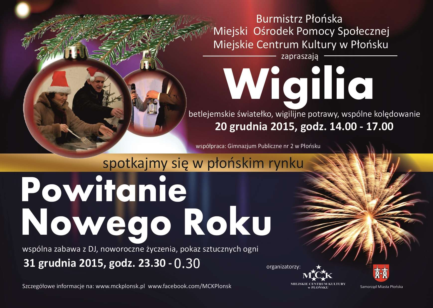 http://i.wm.pl/00/08/01/26/f/wigilia-picture5673c83eadf62.jpg