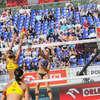 Grand Slam: Dubovcova/Nestarcova - Duda/Elize Maia