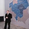 Wystawa w Wilanowie