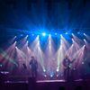 Integracyjny wyjazd na koncert muzyczny